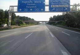 02-przewoz-osob-transport