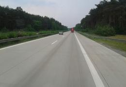05-przewoz-osob-transport