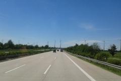 01-przewoz-osob-transport