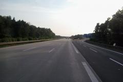 03-przewoz-osob-transport