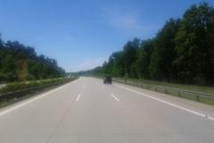 04-przewoz-osob-transport