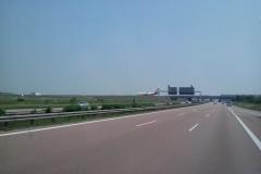 08-przewoz-osob-transport