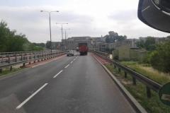 11-przewoz-osob-transport
