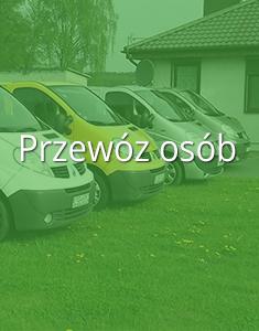 przewoz_osob